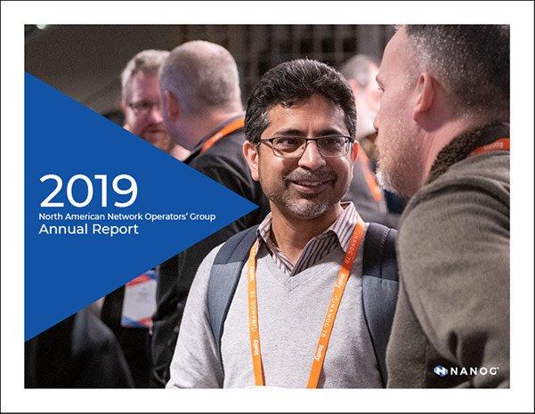 2019-annual-report-06.jpg
