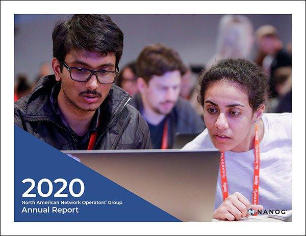 2020-NANOG-Annual-Report_Page_01-crop.jpg