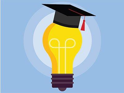 2020-scholarship-blog-01.jpg