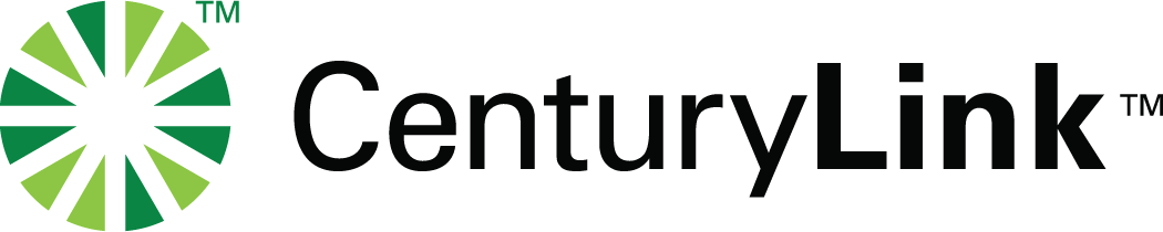Logo for CenturyLink