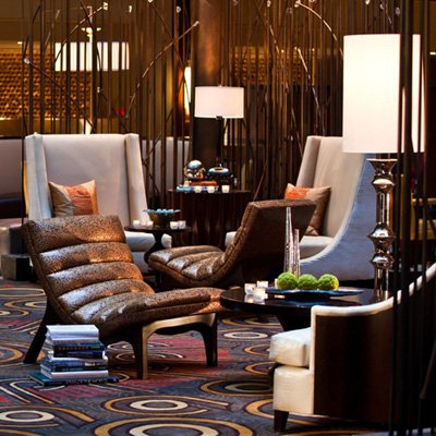 DC_Hotel_Lobby-crop opt