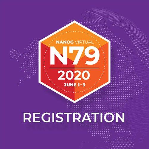N79-registration-square-01.jpg