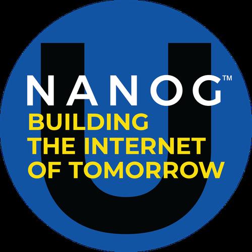 NANOG-U_logo-large.png