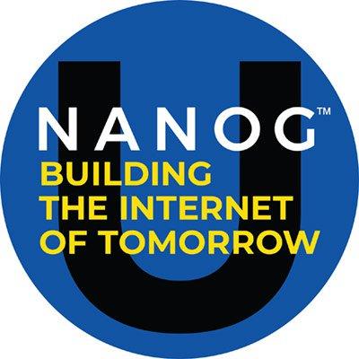 NANOG-U_logo.jpg