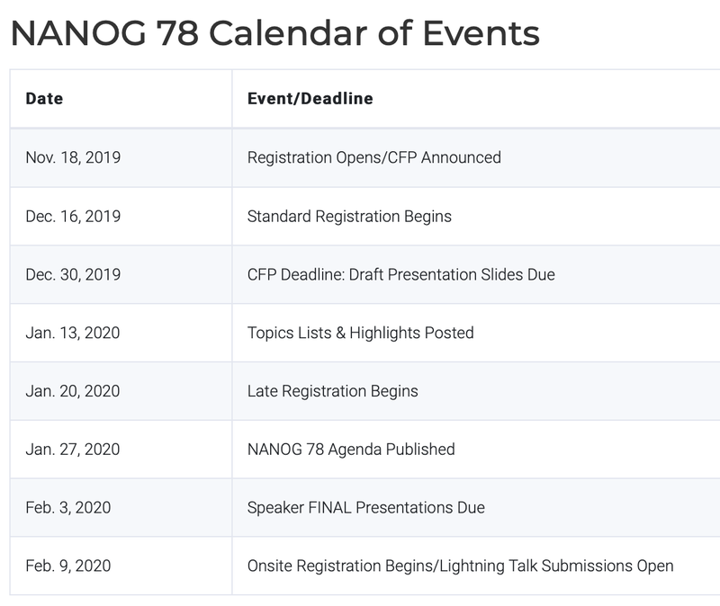 N78_Calendar_Events