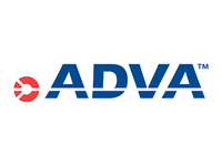 adva-a-01.png