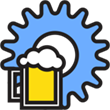beer-n-gear-icon.png
