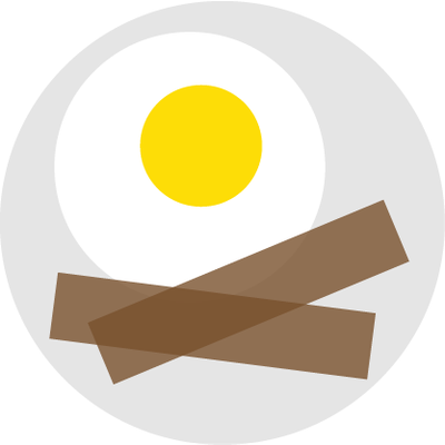 breakfast-icon-2021.png