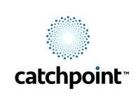 catchpoint-01.png