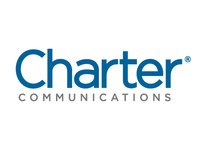 charter-01.png