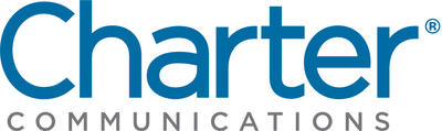 Charter Expo Logo.png
