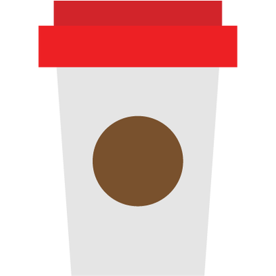 coffee-icon-2021.png