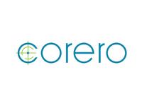 corero-01.png
