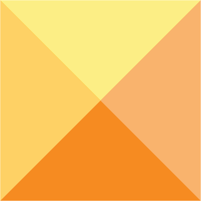 daily-icon-large.png