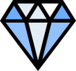 diamond-icon-110.png