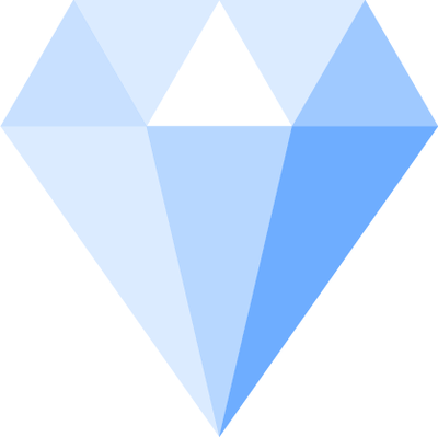 diamond-icon-2021-large.png
