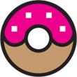 doughnut-icon.png