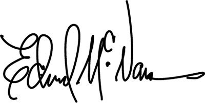 edward-signature.jpg