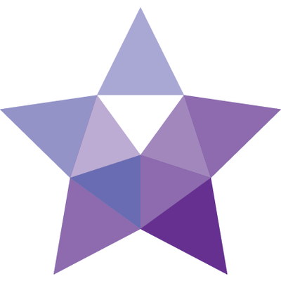 expo-icon-2021-large.png