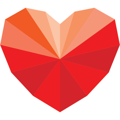 fellowship-icon-2021-heart.large.png
