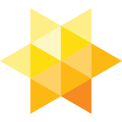 gold-icon-2021-large.png