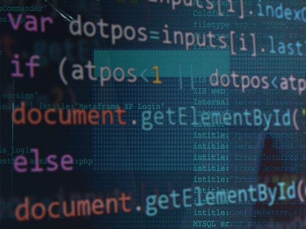 hack-blog-thumbnail.jpg