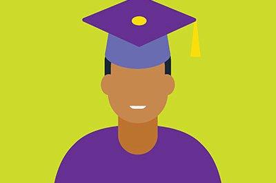 learning-grad-thumb-01.jpg
