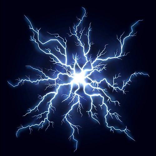 lightning-01.jpg