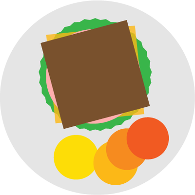 lunch-icon-2021.png