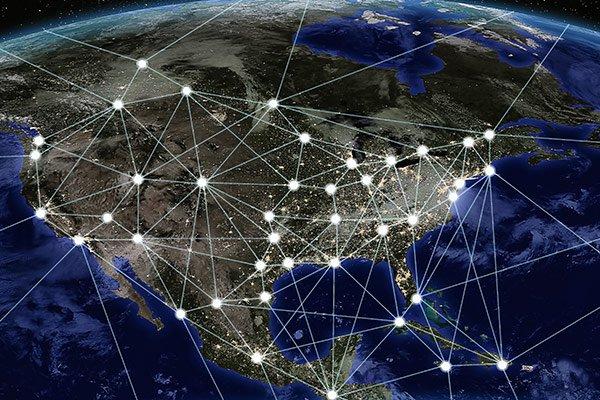 map-blog.jpg