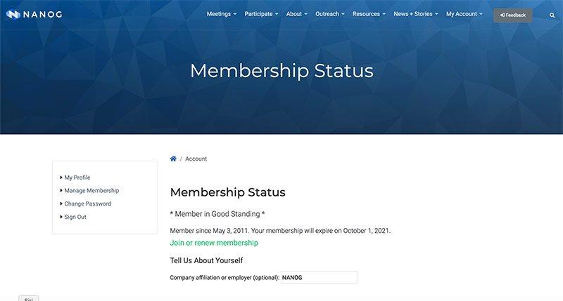 membership-status.jpg