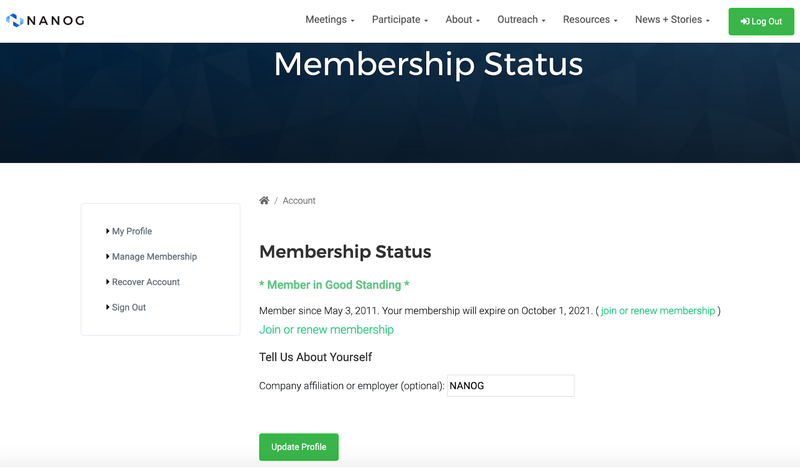 membership-status.png