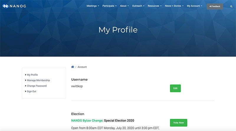 my-profile.jpg