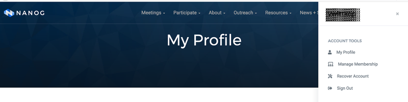 my-profile.png