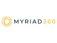 myriad-01.png