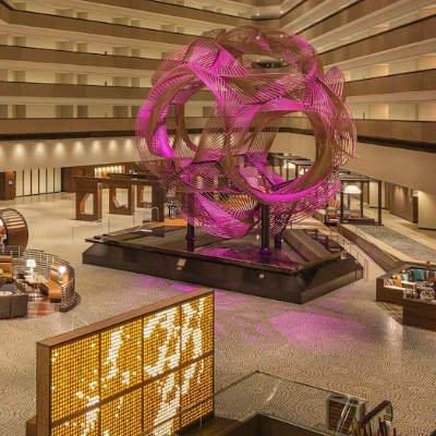 n78-hotel-image.jpg