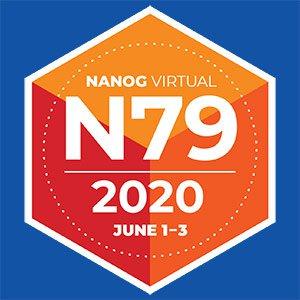 n79-hex-on-blue-final.jpg