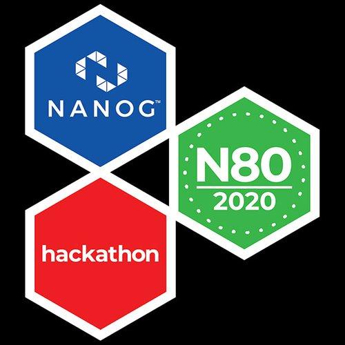 n80-hackathon-black-bg-square.jpg