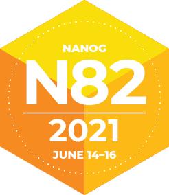 n82-hex-01-no-border.png