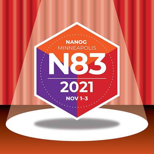 n83-highlights-02-01.jpg