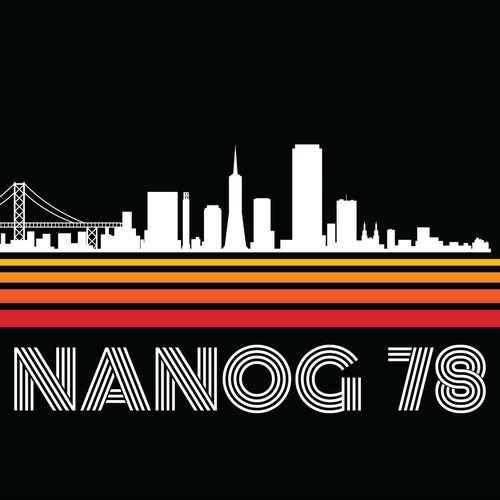 nanog-1978-square-03a-01.png