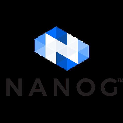 nanog-logo-vertical-square-color.png