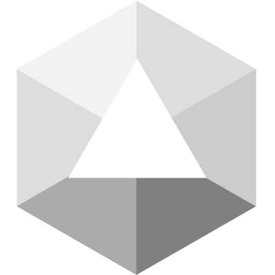 platinum-icon-2021-large-2.png