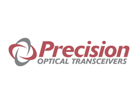 precision-optical-01.png