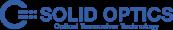 soild-optics-logo2.png
