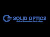 solid-optics-expo.png