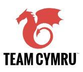 team-cymru2.jpg