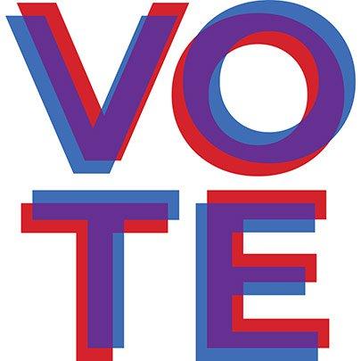 vote-02-web-01.jpg