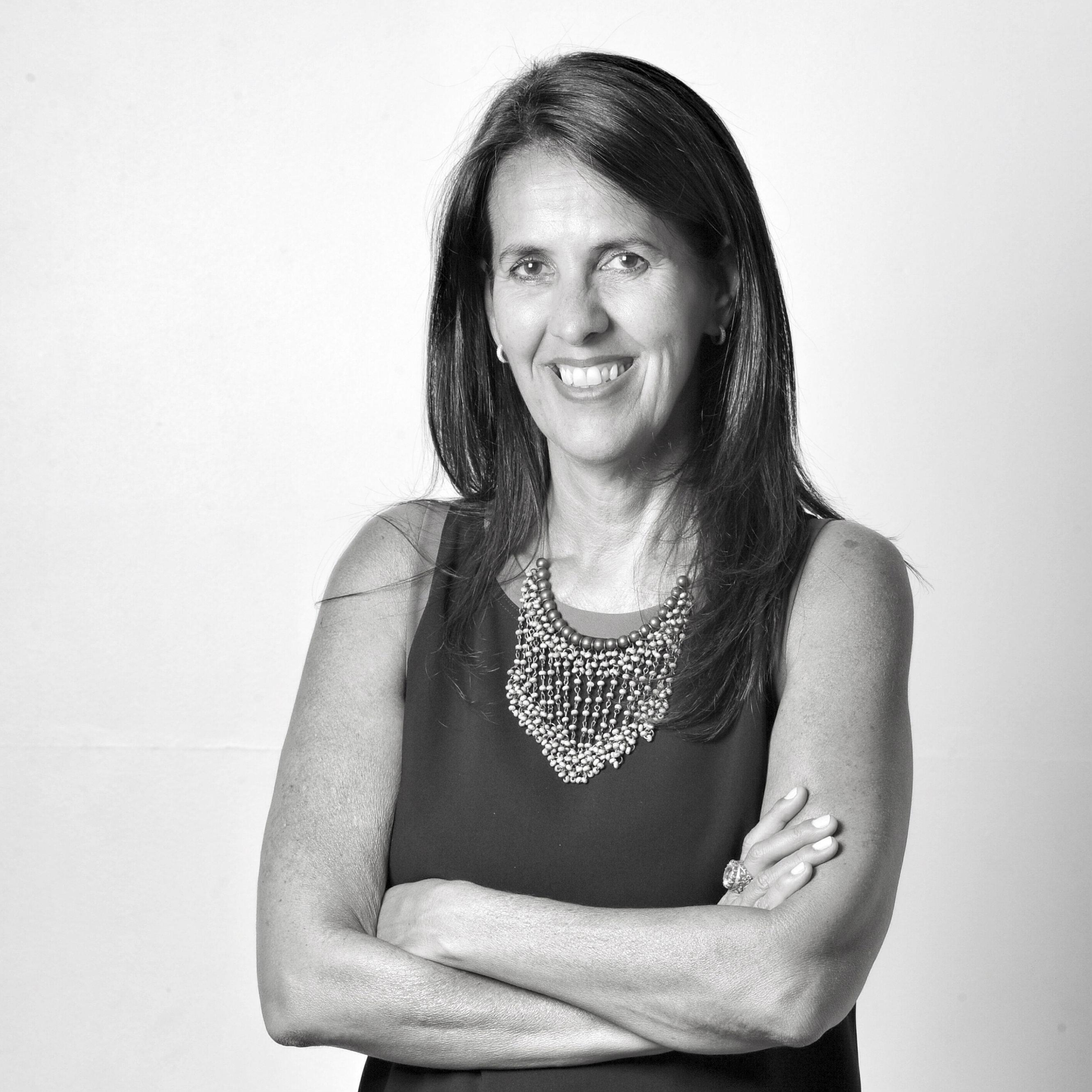 Martha Medeiros analisará a obra de Caio Fernando Abreu na sessão de maio do Letra em Cena on-line. Foto: Revista Versar
