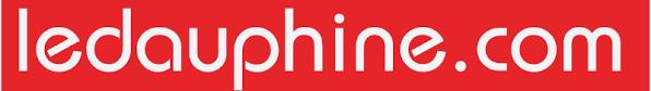 Le Dauphine.com